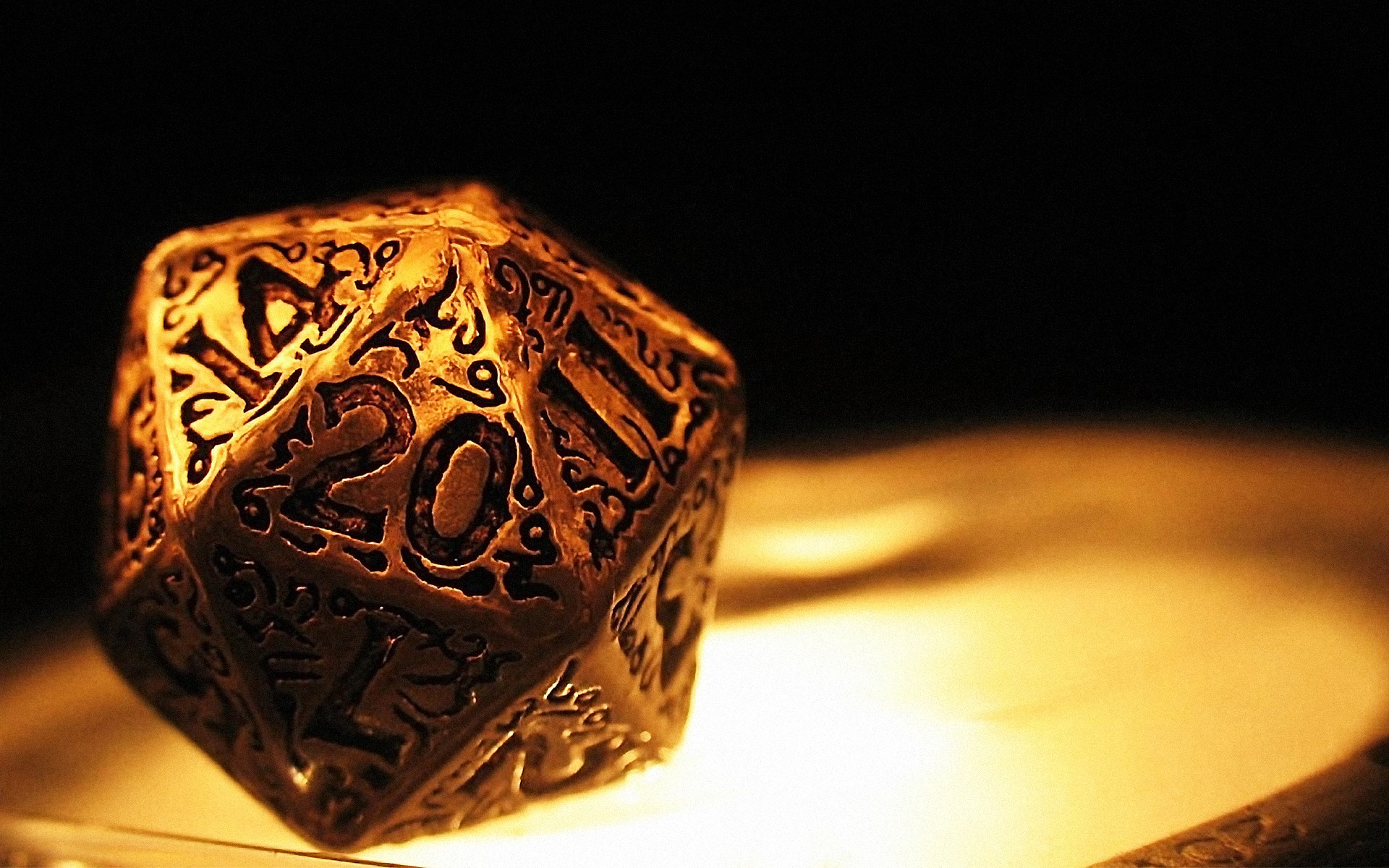 Image result for dices donjon and dragon