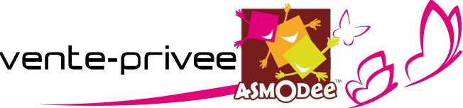 vente-privee-logo-asmo
