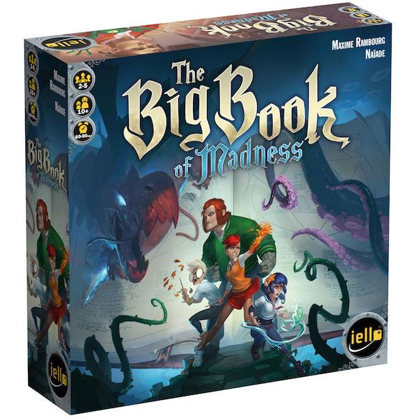BigBookMadness_3Dbox