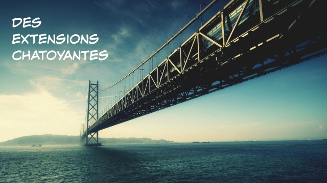 Longest-Bridge-Wallpaper-Photos