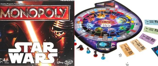 monopoly-star