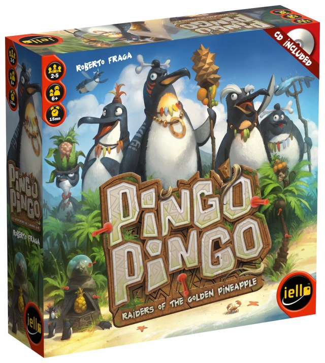 PingoPingo_3Dbox