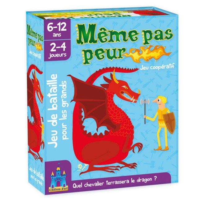 box_meme_pas_peur