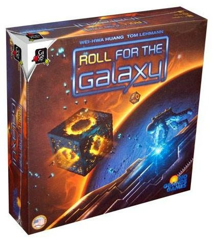 roll-for-the-galaxy-vf