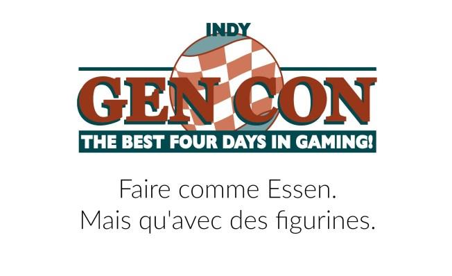 gencon-honest