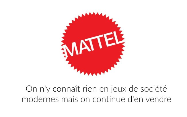 mattel-honest