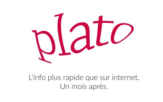 plato-honest