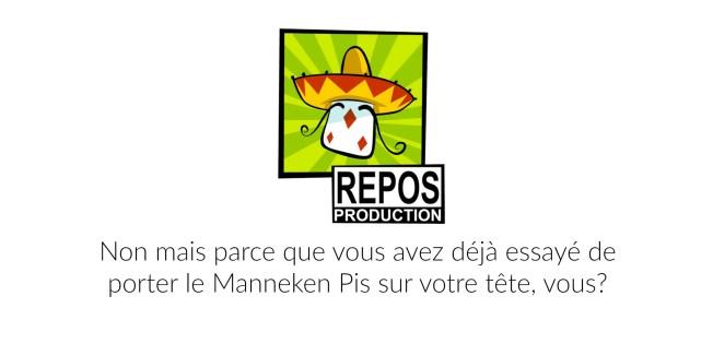 repos-honest