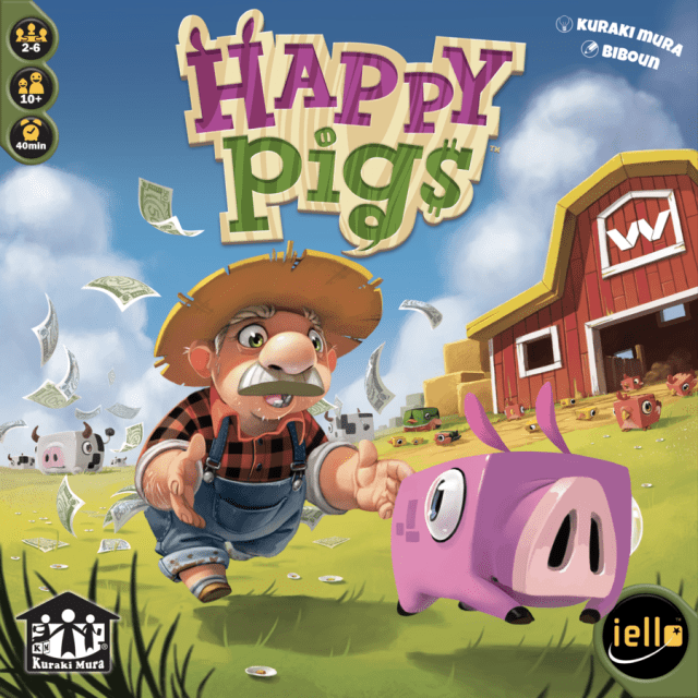 happy-pigs