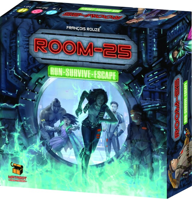 room25.jpg