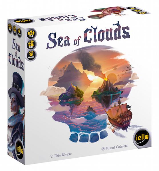 SeaOfClouds_3Dbox