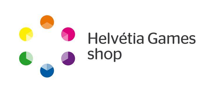 HG-genève