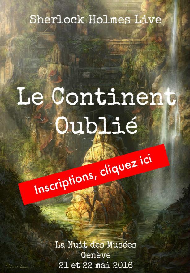 sherlock-continentoublie-inscriptions
