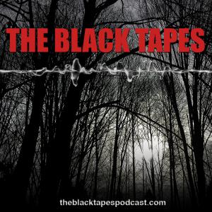 BLACK-TAPES-PODCAST-LOGO-TREES-600x600