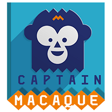 captain-macaque-logo