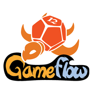 gameflow-logo-hd