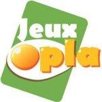 jeux-opla-logo