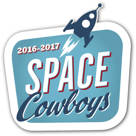 space-cow-boy-2016
