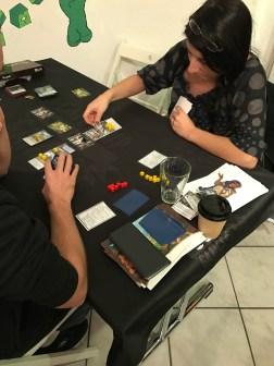 Vorpals, le prochain Catch Up Games
