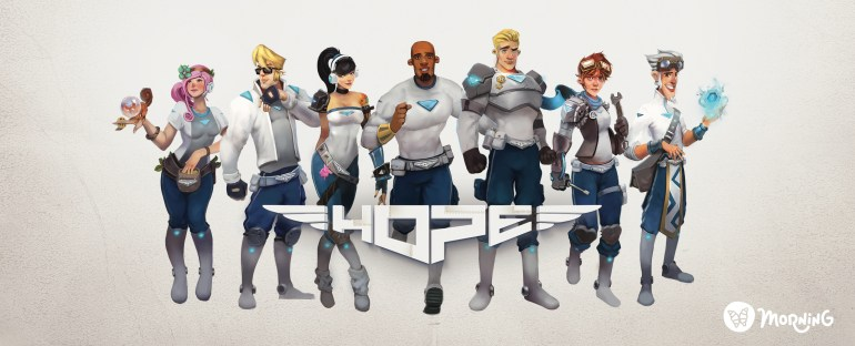 persos-hope