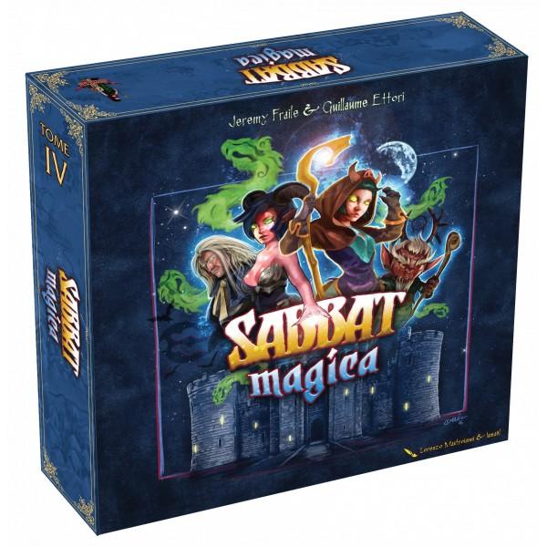 sabbat-magica