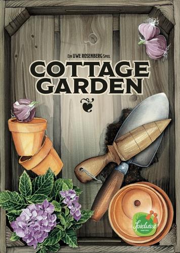 cottage-garden-jeu-de-societe