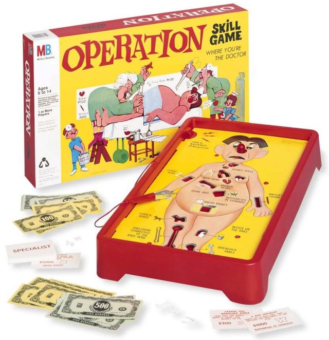 operation_game_classic