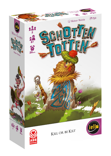 schottentotten_mock-up_en