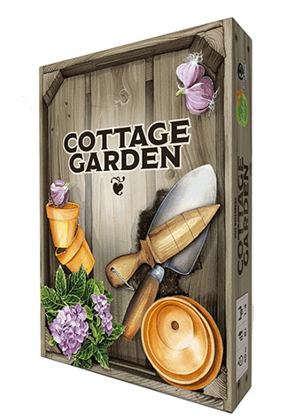 jds-cottage-garden-1