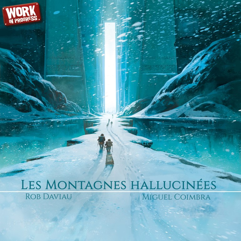 montagnes-hallucinees-couv-wip-web
