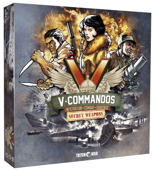 v-commandos-secret-weapons-pack