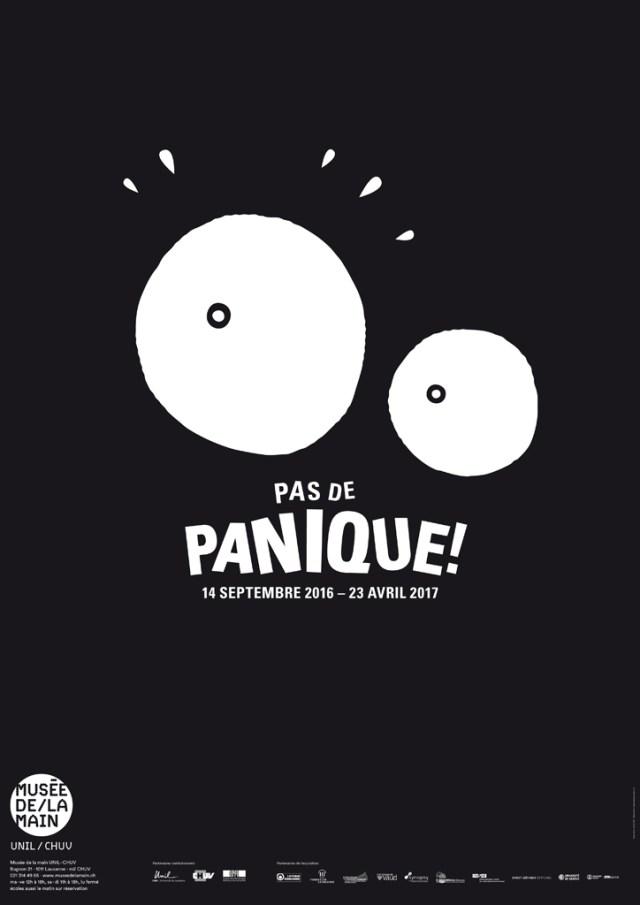 pas-de-panique_depliant_PROD.indd