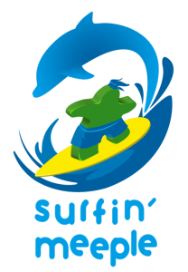 surfing-meeple_logo