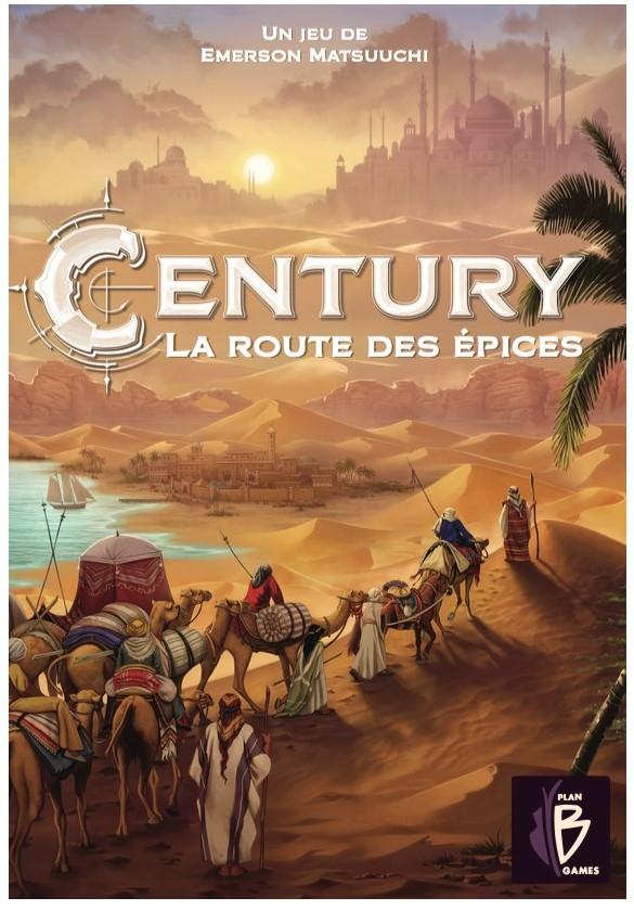 century-la-route-des-epices