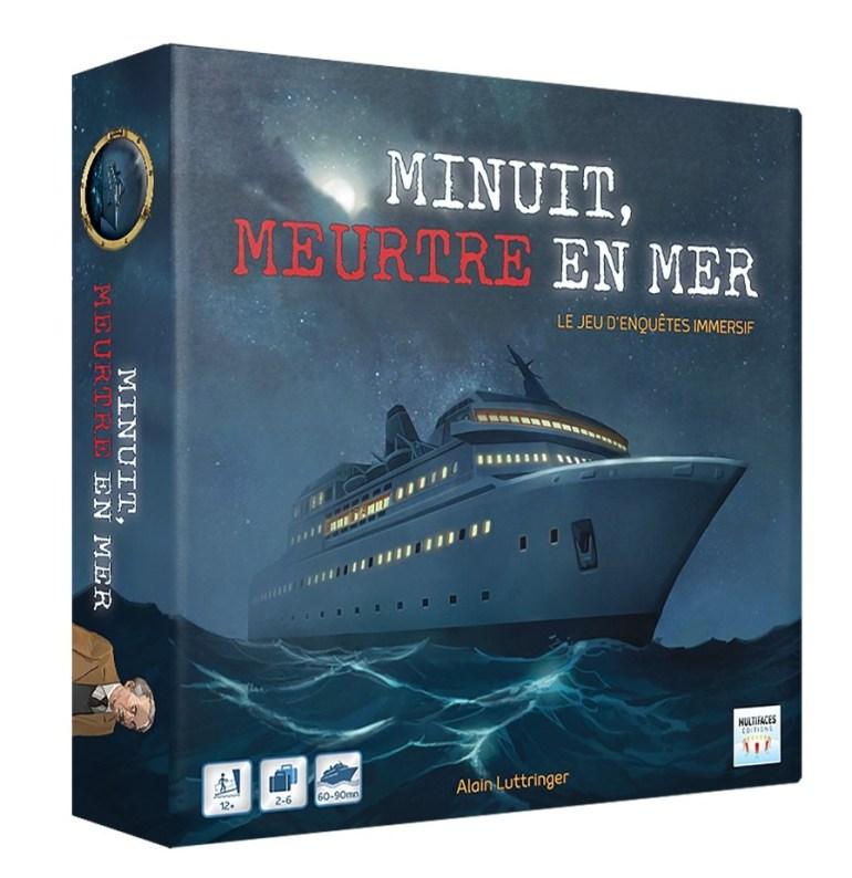 minuit-meurtre-en-mer (2)