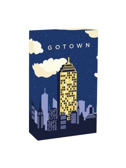 Gotown_Mockup