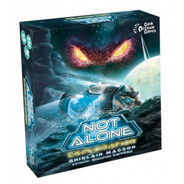 not-alone-vf-extension-exploration