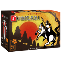 Templari-3D
