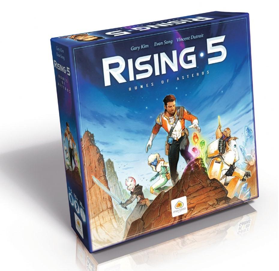 rising-5