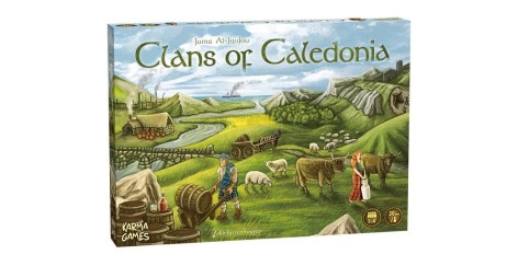 clans-of-caledonia