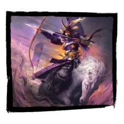 la-legende-des-cinq-anneaux-le-jeu-de-cartes (6)