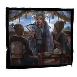 la-legende-des-cinq-anneaux-le-jeu-de-cartes (8)