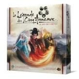 la-legende-des-cinq-anneaux-le-jeu-de-cartes