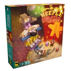 meeple-circus