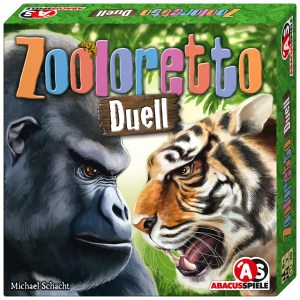 zooloretto-duell