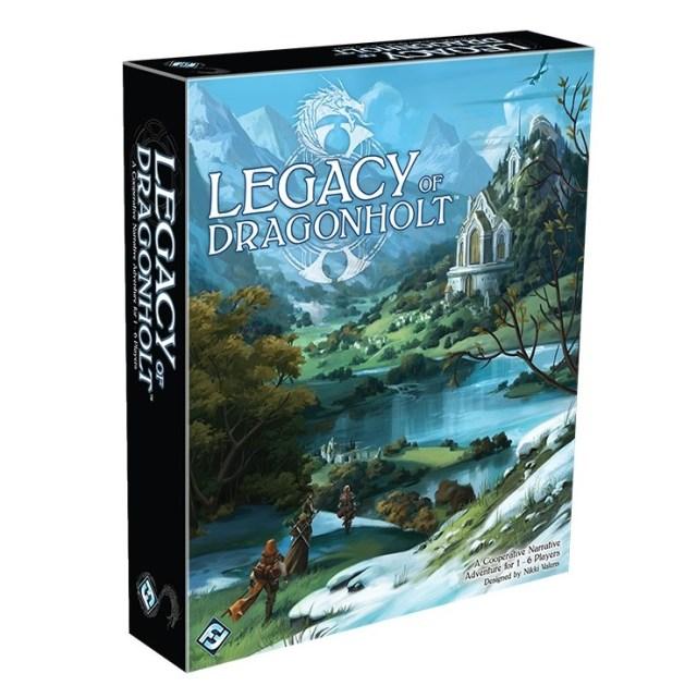 legacy-of-dragonholt