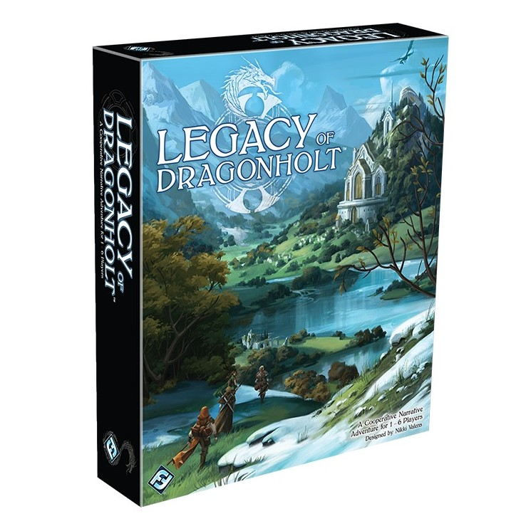 legacy-of-dragonholt