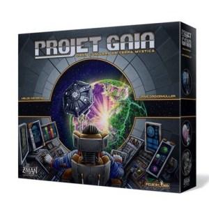 terra-mystica-projet-gaia