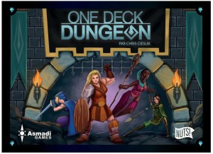 one-deck-dungeon
