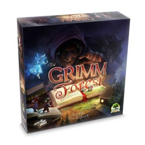 the-grimm-forest